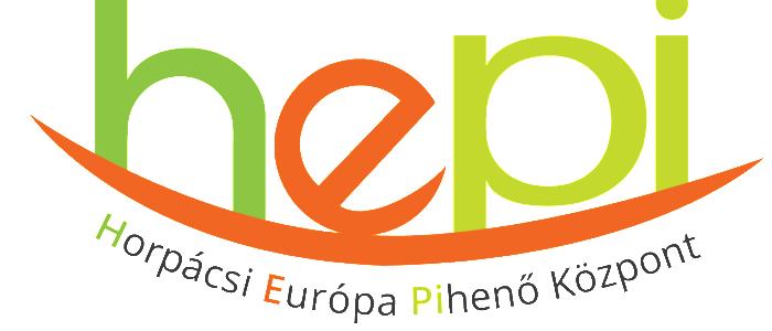 hepi_logo